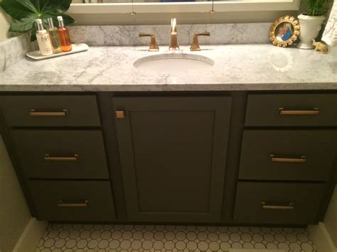 bathroom chagne bronze cabinet hardware cabinet hardware room how to refinish chagne
