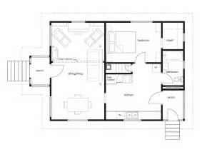 floor plan free floor plans chezerbey