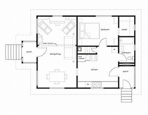 Architecture room layout maker for designing home for Room diagram maker