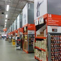 Home Depot - Hardware Stores - 606 Gardiners Road ...