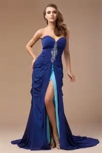 wedding dresses cheap uk blaue hochzeit schöne kleider blues 2072079