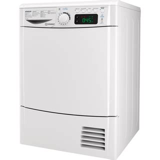 s 232 che linge 224 condensation indesit posable 7 kg idcl 75 b hr fr