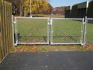 Chain Link Fence Parts Diagram Electric Fence Parts  Chain