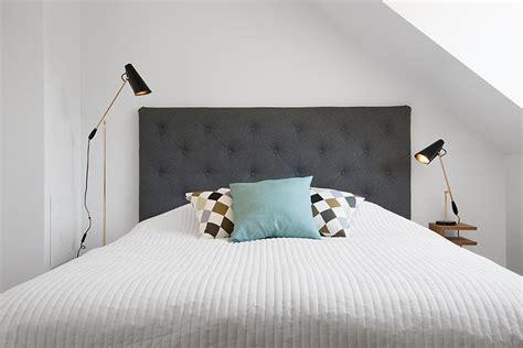 Leselampen Schlafzimmer Bett  Deutsche Dekor 2018
