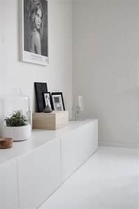 Ikea Besta Sideboard : 165 best ikea besta images on pinterest homes interiors ~ Lizthompson.info Haus und Dekorationen