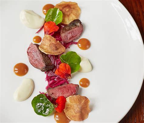 thym cuisine thyme restaurant athlone