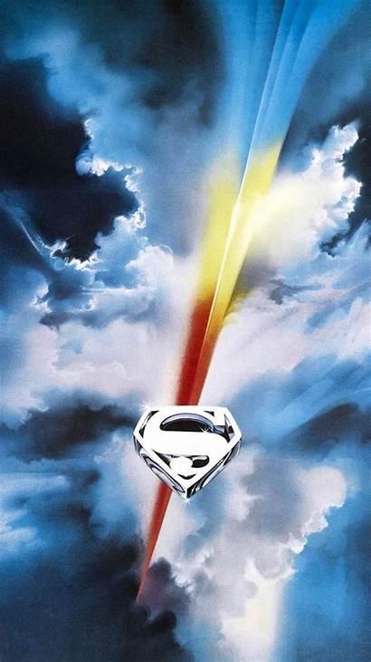 Superman Phone 1978 Wallpapers Screen Moviemania