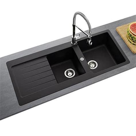 cuisine encastrer évier de cuisine inox 1 bac bologna aquatop espace aubade