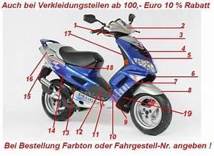 Peugeot Jetforce Verkleidung : verkleidung peugeot speedfight 2 nr 4 luftschlitz wc ~ Jslefanu.com Haus und Dekorationen