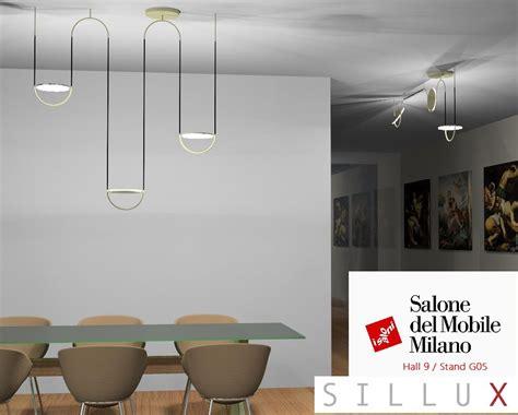 Aziende Illuminazione Design by Illuminazione Design Aziende Olev Led Design