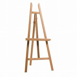 easel - définition - What is