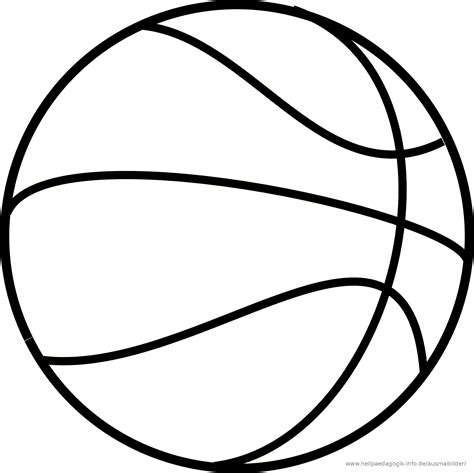 basketball clipart black and white basketball clip black and white cakepins