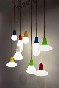 Lustre Moderne Pas Cher : lustre design pas cher new lustre moderne crystal ~ Dailycaller-alerts.com Idées de Décoration