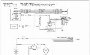 Eton 50cc Atv Wiring Diagram
