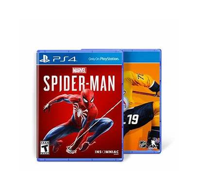 Games Ps4 Walmart Playstation Canada