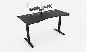 Gaming Desk Evodesk