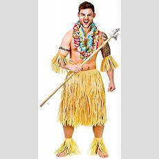 Best 25+ Hawaiian Costume Ideas Only On Pinterest