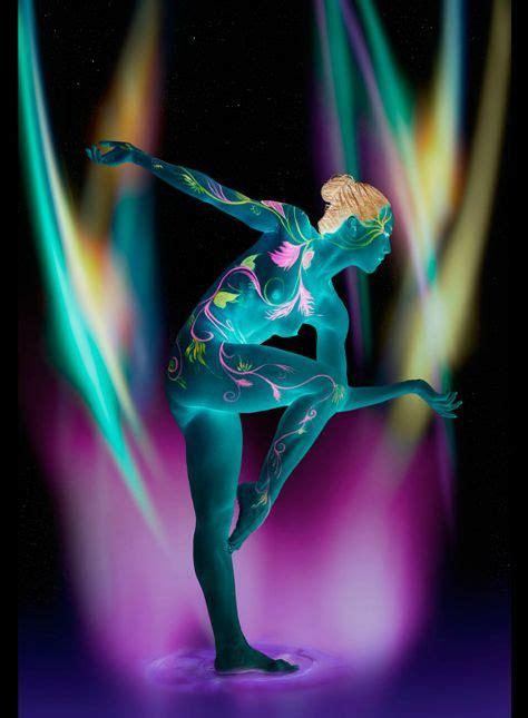 By Koh Sang Woo #art #beauty #photography #women #colors # ...
