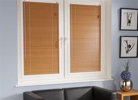 blinds r us wooden blinds leeds adel rothwell blinds r us 1986 ltd