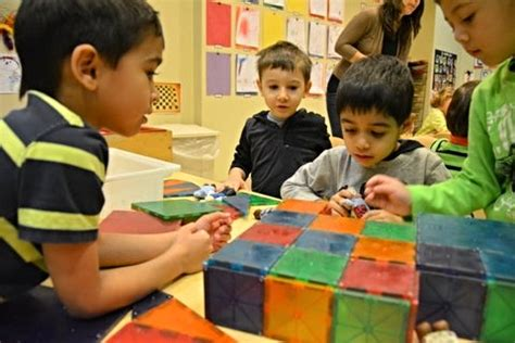 preschools on the west side i the west side 429 | river