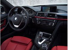 2014 BMW 328d xDrive Photo Gallery Cars, Photos, Test