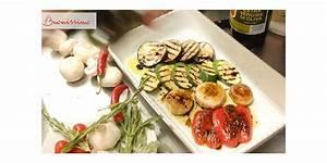 Gut Essen In Ulm : gutschein buonissimo 25 statt 50 ~ Yasmunasinghe.com Haus und Dekorationen