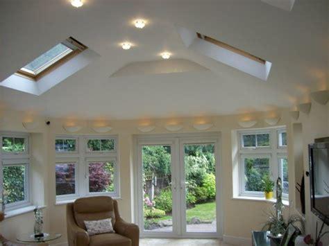 interior design from home gallery interior works chislehurst orangery