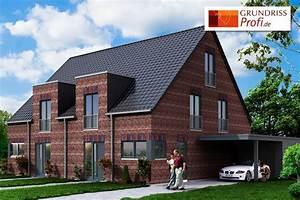 Haus Zeichnen 3d : grundrissprofi haus in 3d zeichnen lassen ~ Watch28wear.com Haus und Dekorationen