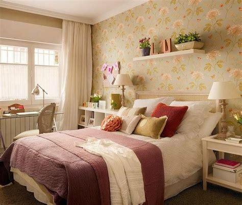 disenos rusticos de habitaciones  inspirarte