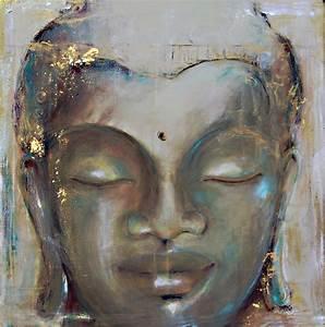 Buddha Bilder Gemalt : buddha foto bild erwachsene menschen bilder auf fotocommunity ~ Markanthonyermac.com Haus und Dekorationen
