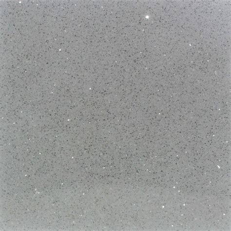 quartz tile flooring quartz stone grey quartz floor tiles from tile mountain