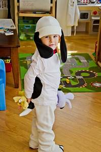 Snoopy Costumes (for Men, Women, Kids) | Parties Costume