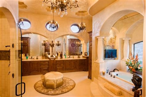 tuscan bathroom design tuscan bathroom design ideas