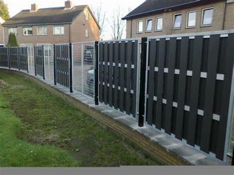 cost  wood shadow box fence panel youtube