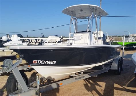 Sea Hunt Boats Bx22 by Sea Hunt Bx22 Boats For Sale In Corpus Christi