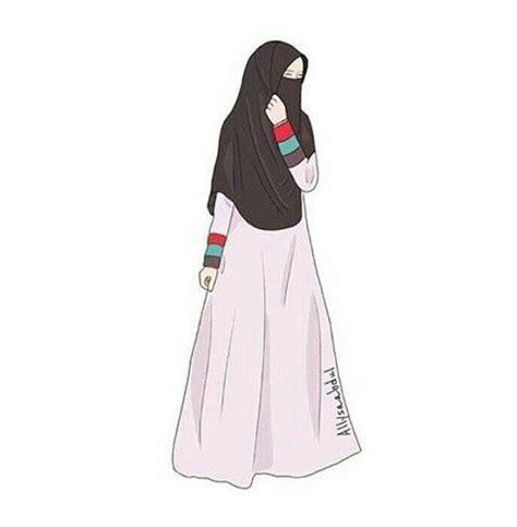 islam cartoons images  pinterest animated
