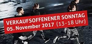 Siegburg Verkaufsoffener Sonntag : verkaufsoffener sonntag laufsport bunert siegburg ~ Watch28wear.com Haus und Dekorationen
