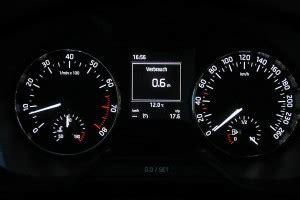 was müssen sie bei der beladung ihres fahrzeuges beachten berechnen sie den benzinverbrauch ihres autos