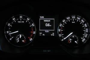 Benzinverbrauch Berechnen : berechnen sie den benzinverbrauch ihres autos ~ Themetempest.com Abrechnung