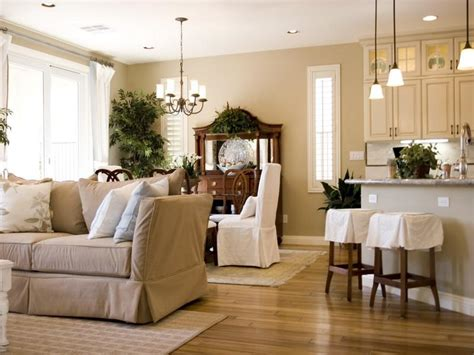 bloombety contemporary painting ideas for living room