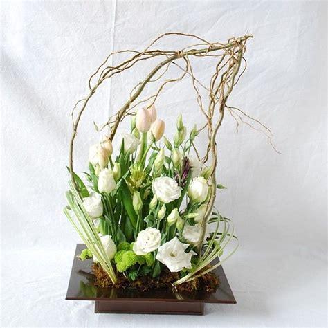 willow arrangement 87 best curly willow arrangements images on pinterest floral arrangements flower decorations
