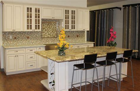 kitchen cupboard designs photos peel and stick kitchen backsplash kitchen contemporary 4338