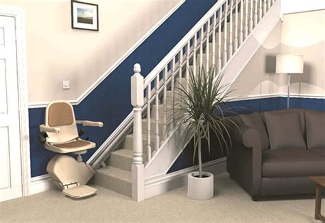 stairlifts in bristol nationwide or curved