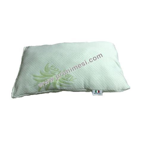 cuscino a saponetta cuscino a saponetta alto deltaflex