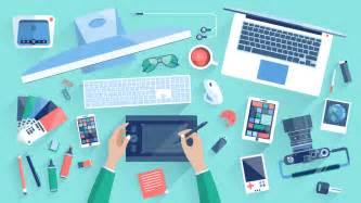 visual designer adroit source graphic design graphic designer graphic design service kolkata