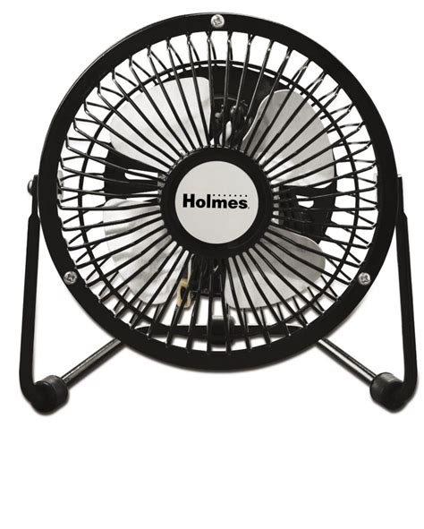 best fans for summer 5 best holmes personal fan cool your summer tool box