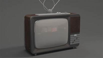 Tv 3d Models Max Electronics Cgtrader