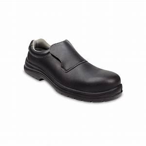 Chaussure De Securite Cuisine : chaussures de cuisine noire response upower s2 confort ~ Melissatoandfro.com Idées de Décoration