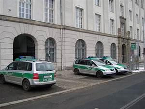 Garage Ford Limoges : photos de voitures de police page 257 auto titre ~ Gottalentnigeria.com Avis de Voitures