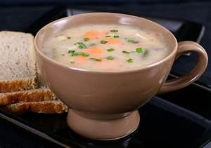 Овощные супы после операции на геморрой